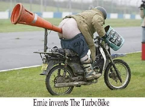 turbo-bike.jpg
