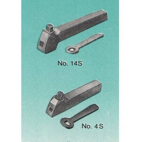 turning-tool-holders-1.jpg