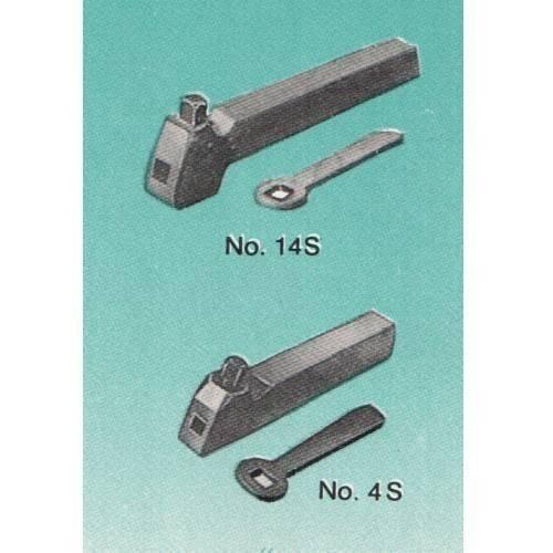 turning-tool-holders-1.jpg