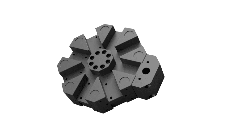 TurretAssembly_2018-Aug-01_01-49-14PM-000_CustomizedView44201749184.png