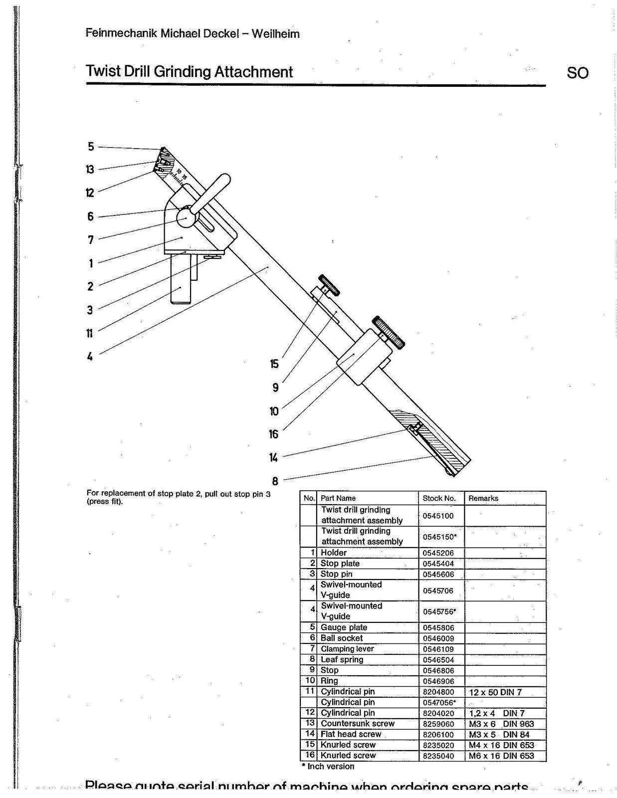 Twist Drill Grinding Attachment 1.JPG