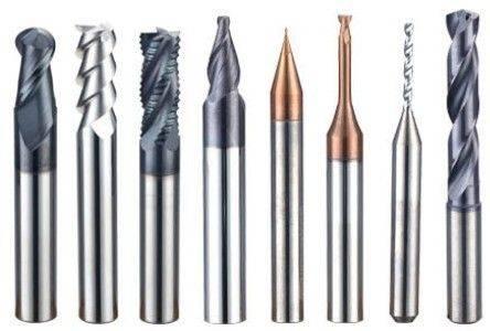 Type-Milling-Cutter-35.jpg