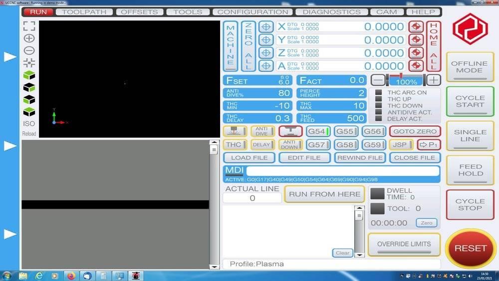 UCCNC Plasma.jpg