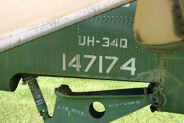 UH34_09.jpg