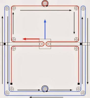 Unnamed+mechanism.jpg