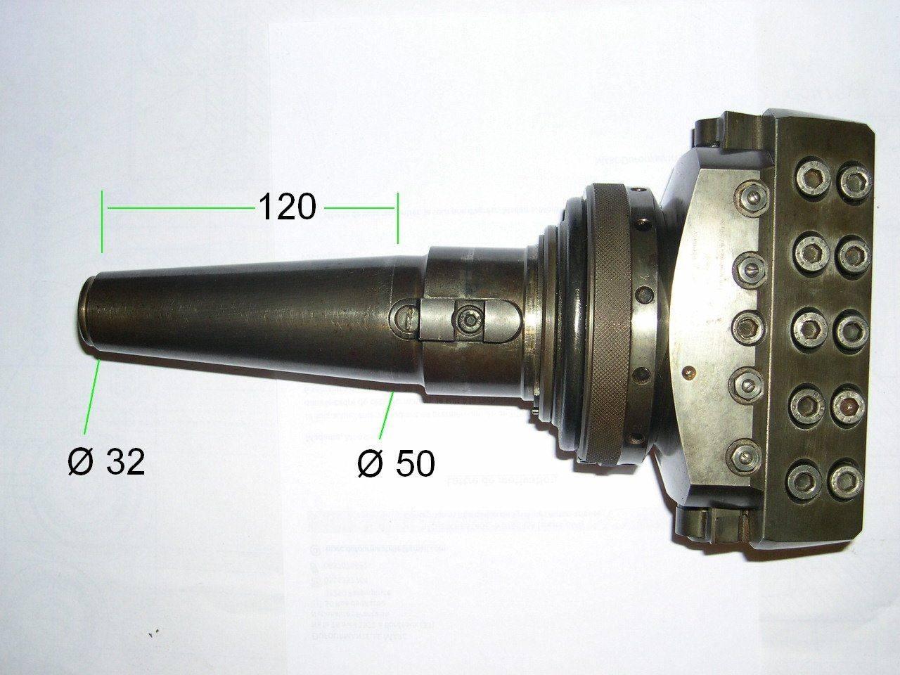 UPA 6 (4) bis.jpg