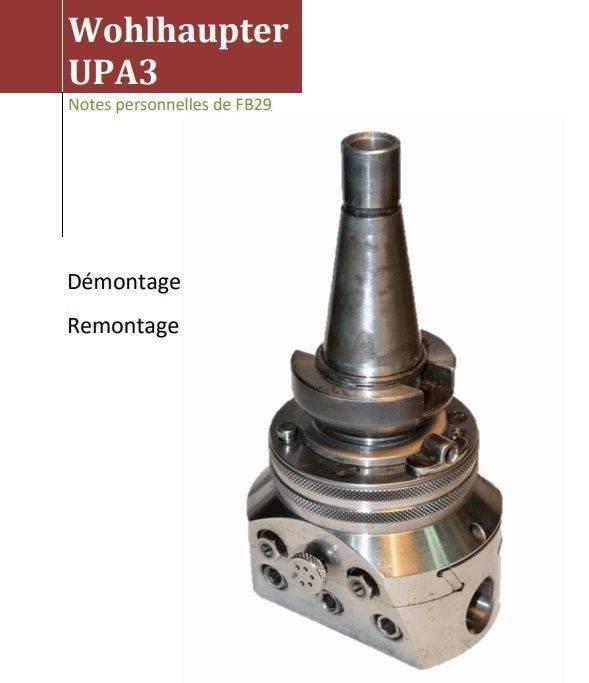UPA3.jpg