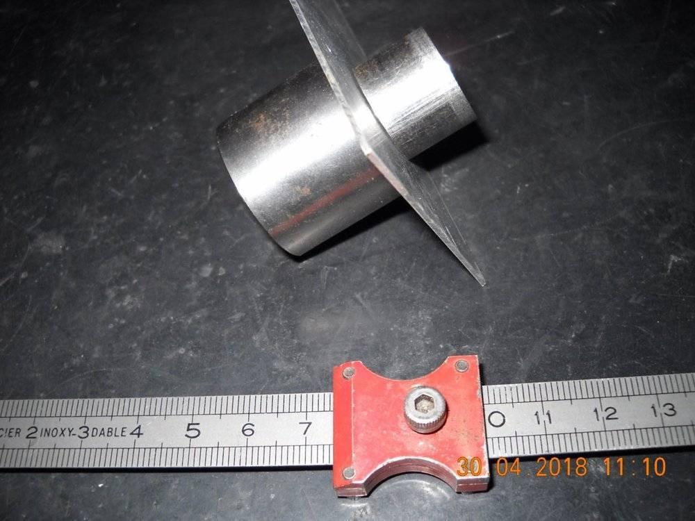 urn ufapi object myco 7f429989-944c-4448-82aa-510c7f79d392;format=jpg;resolution=1500x1500.jpg