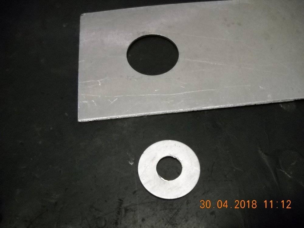 urn ufapi object myco 8d98dc10-5995-4975-bac0-320a1642f97d;format=jpg;resolution=1500x1500.jpg