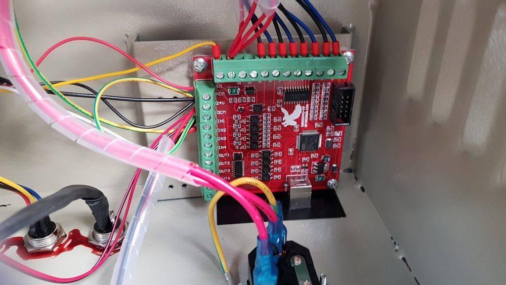 USB_Board.jpg