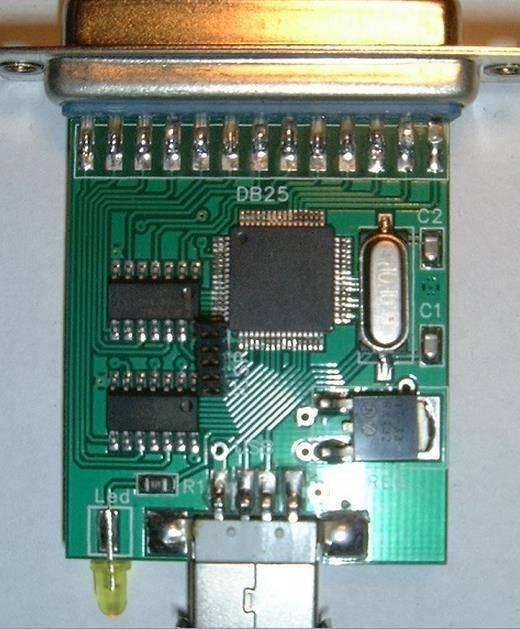 USB_card.jpg