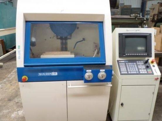 used-emco-manurhin-kmx-f80-milling-machine-p20410175_2.jpg