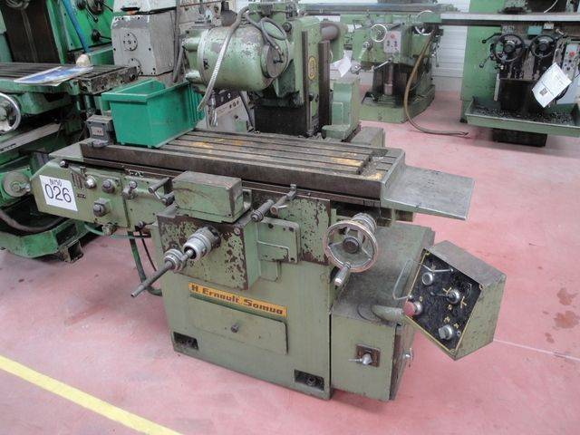used-ernault-somua-z1c-universal-knee-and-column-milling-machine-p20717170_2.jpg