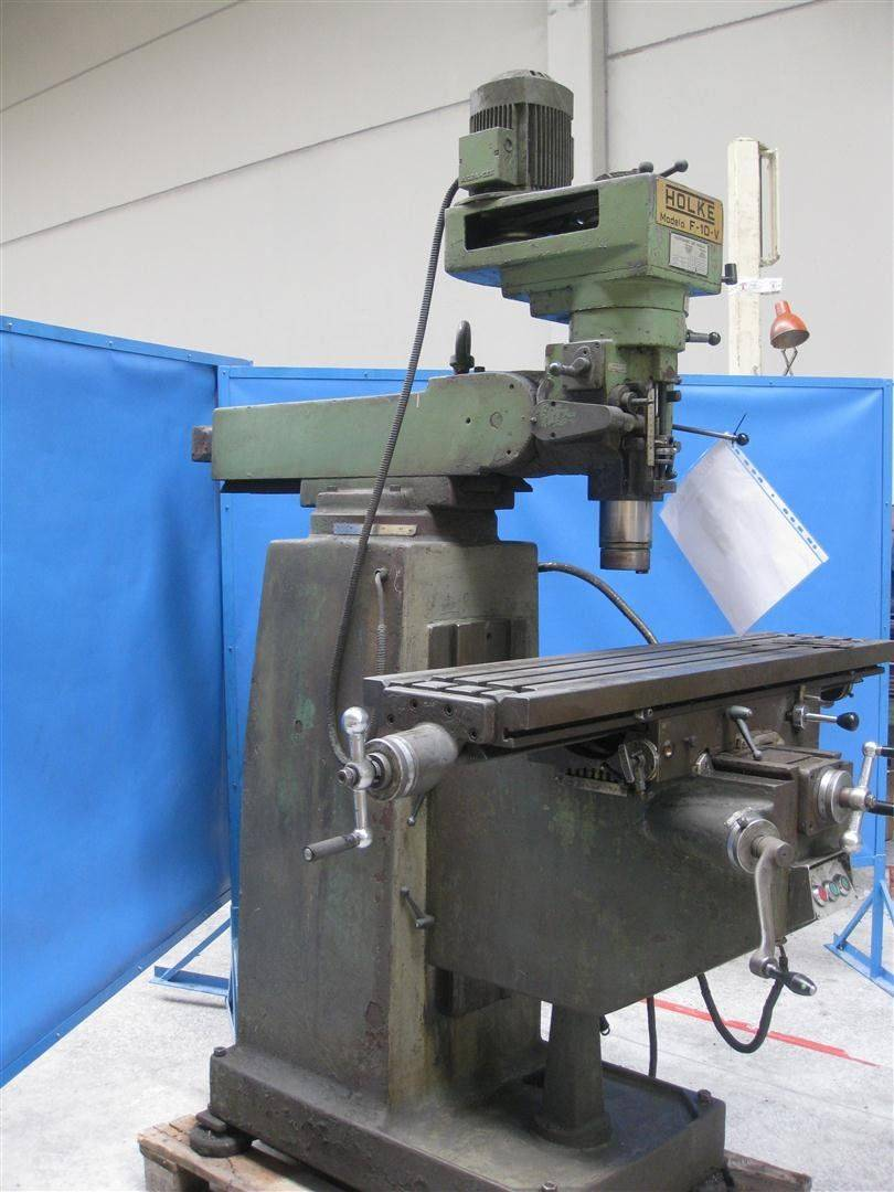 used-holke-f-10v-bed-type-vertical-milling-machine-p20118219_3.jpg