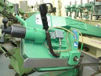 used-pedrazzoli-sn300-sa-1dr-semi-automatic-horizontal-bandsaw-p10629169_4.jpg