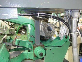 used-pedrazzoli-sn300-sa-1dr-semi-automatic-horizontal-bandsaw-p10629169_5.jpg