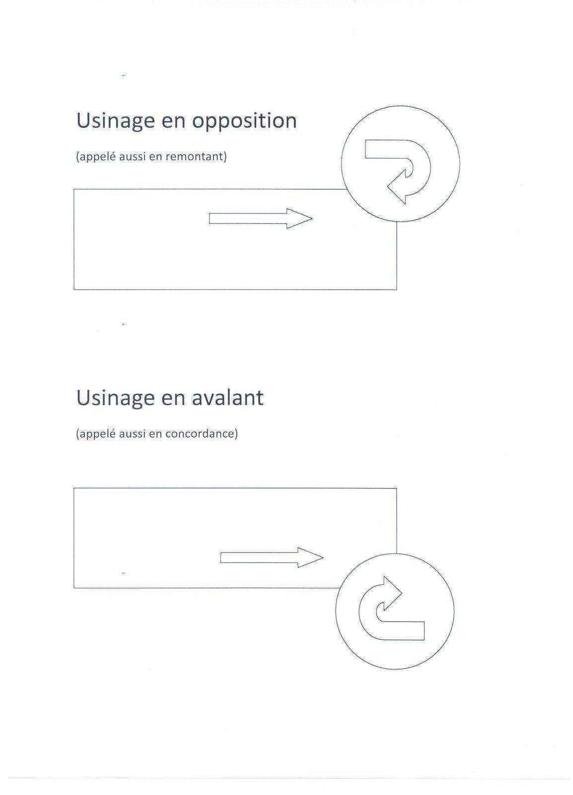 usinage.jpg