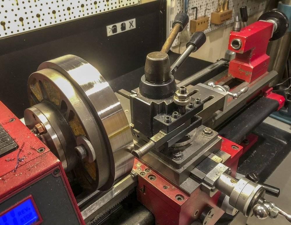 Usinage OD 180mm_1.jpg