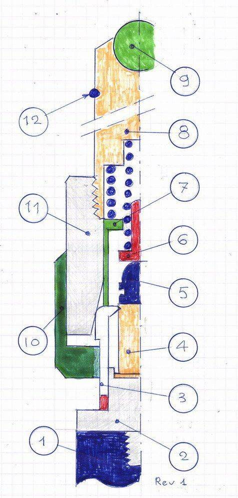 Usinages  a Sertisseur Schéma 2.jpg
