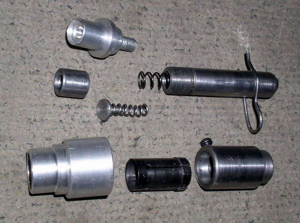 Usinages b  Composants 73 Levier final c.jpg