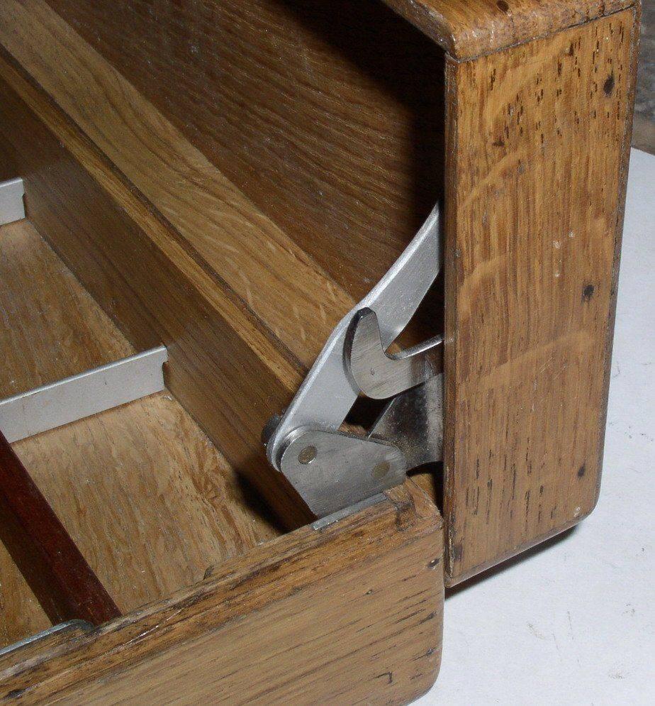 Usinages Boîte chêne articulation.jpg
