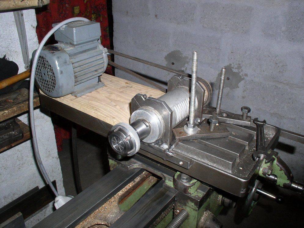 Usinages  Broche et moteur.jpg
