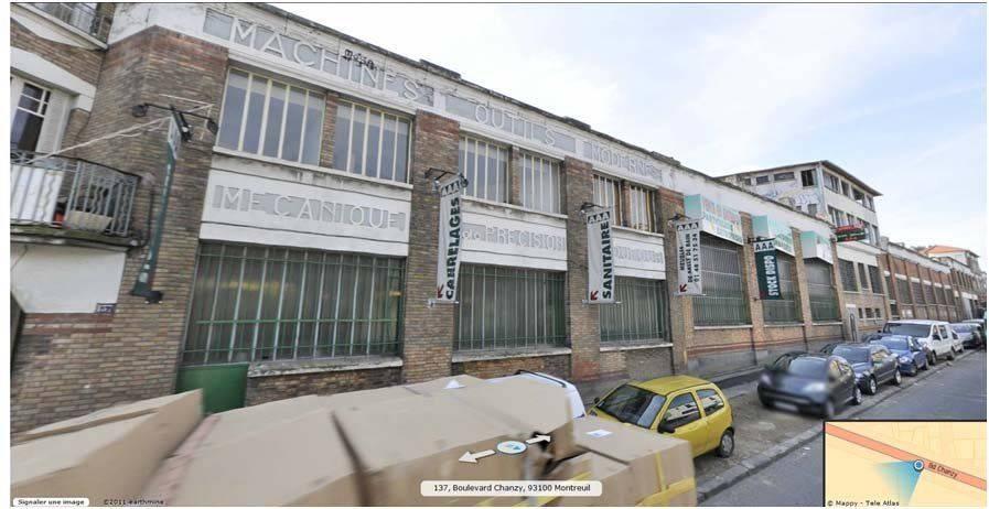 usine dufour.jpg