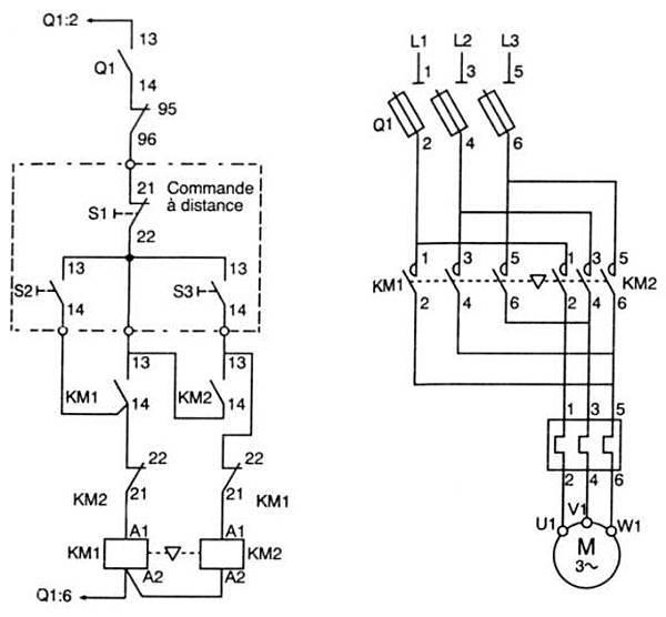 utiliser-moteur-electrique-deux-sens.jpg