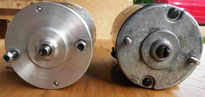 UVL600_moteurs_refaits_1.jpg