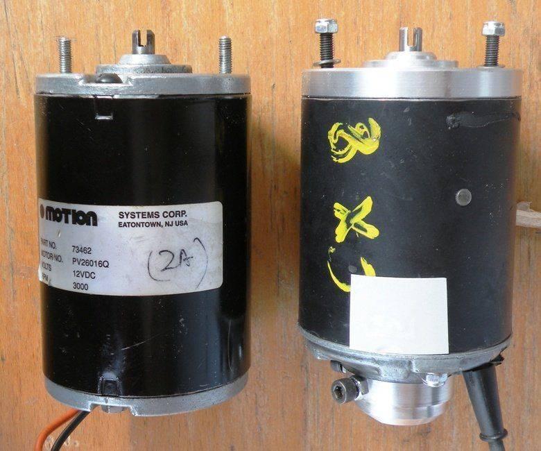 UVL600_moteurs_refaits_2.jpg