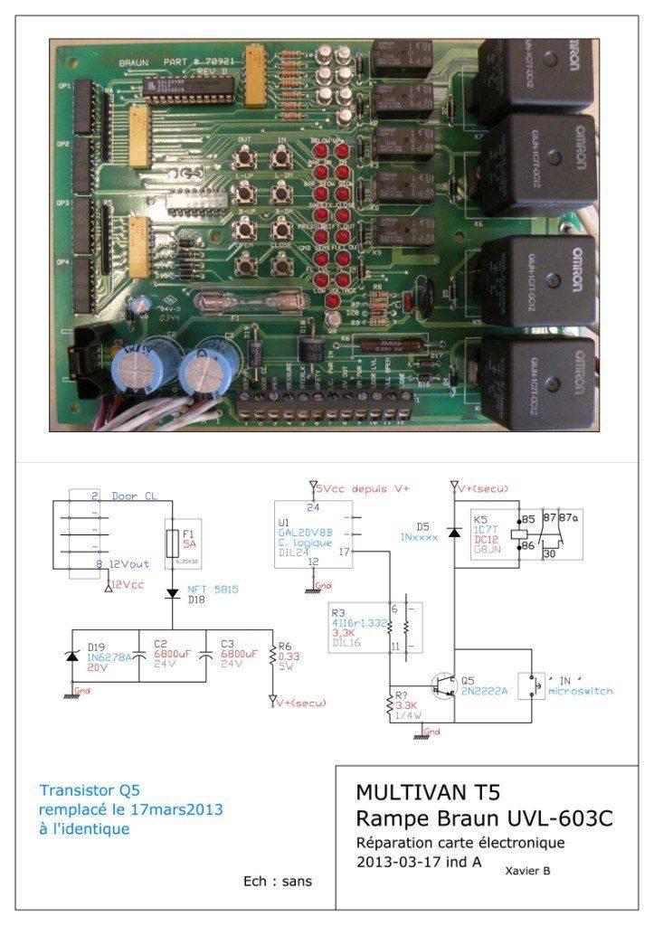 UVL600_repair_carte_elec.jpg