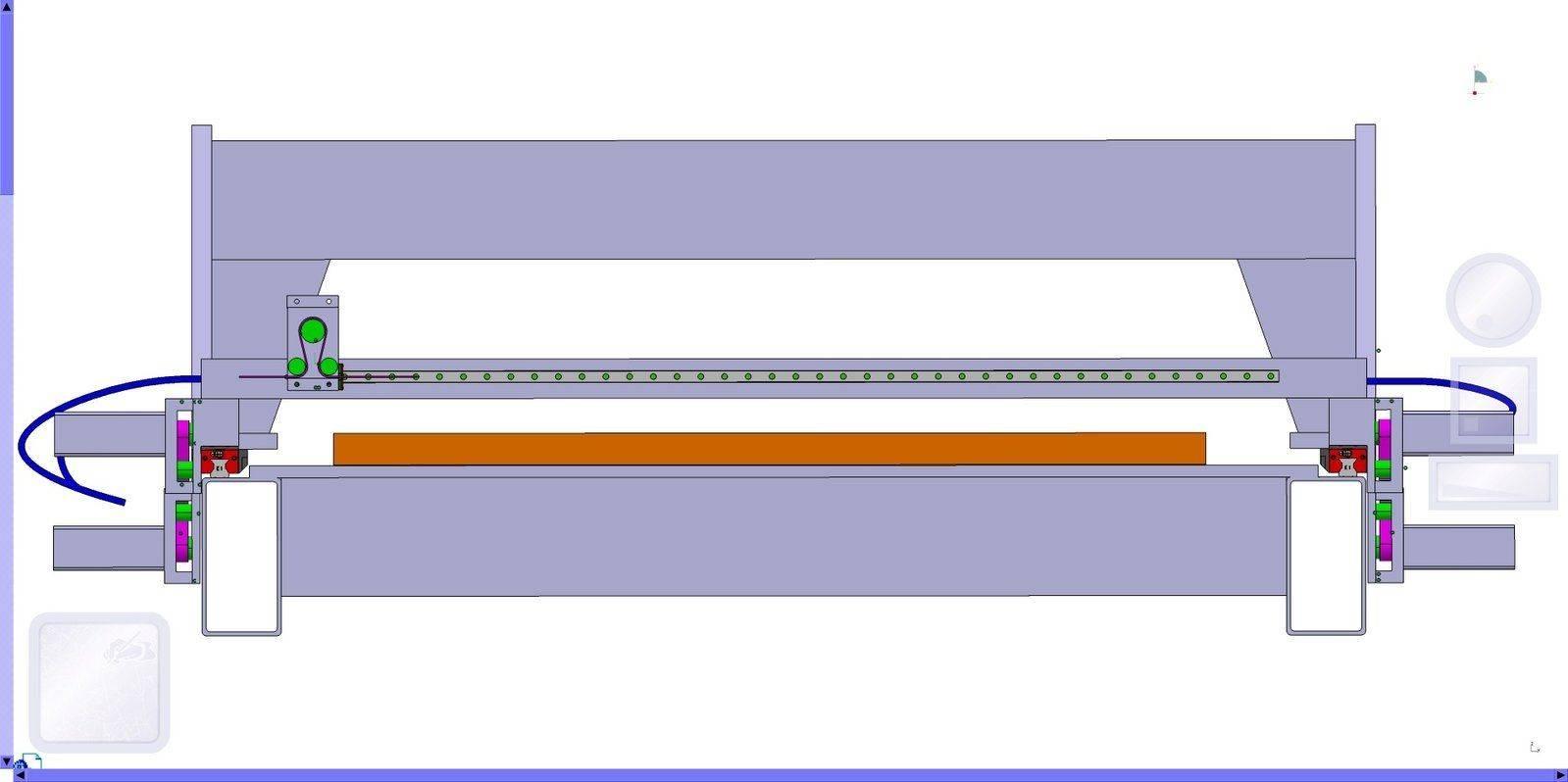 V1.4 L8X jondex (Large).jpg