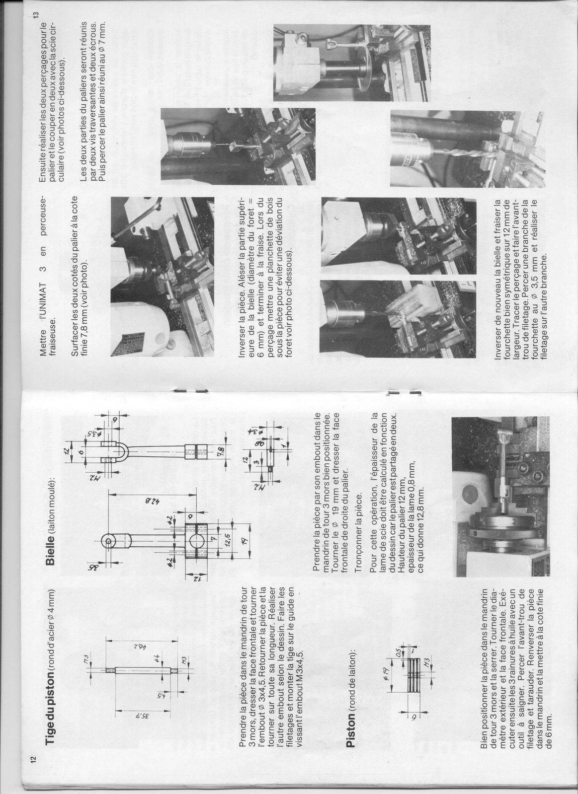 V10-09J.jpg
