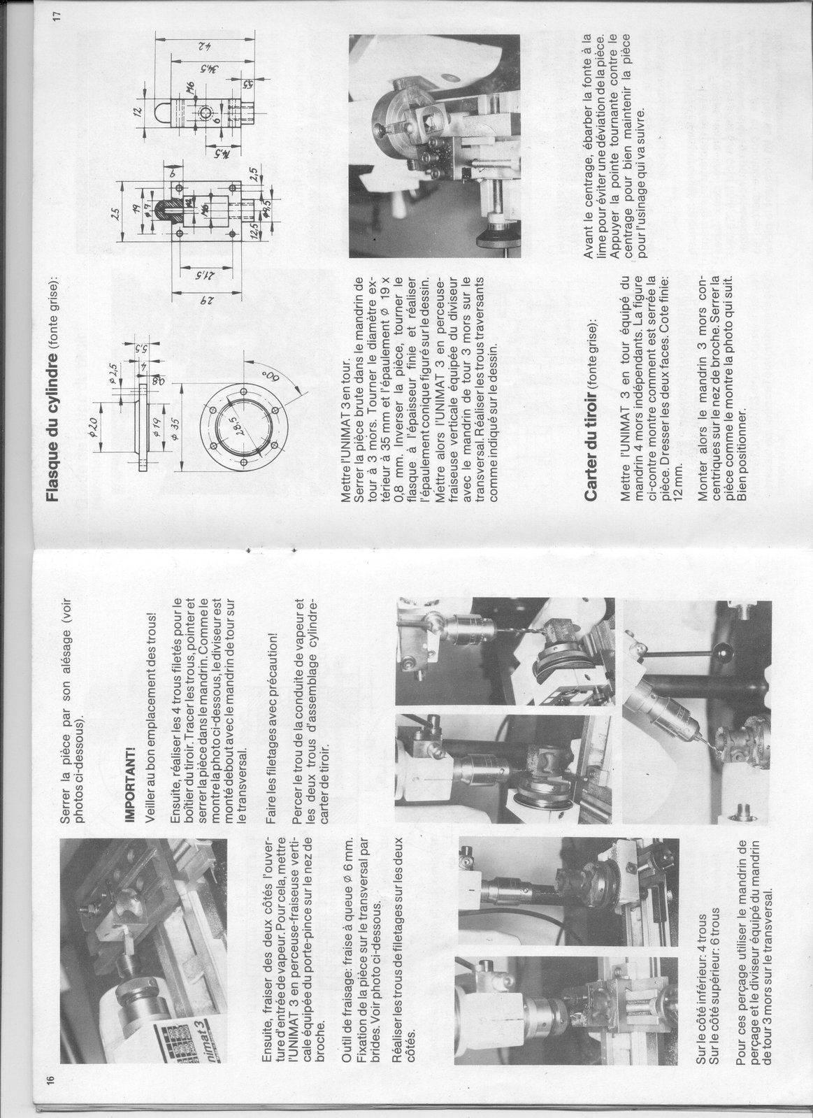 V10-11J.jpg