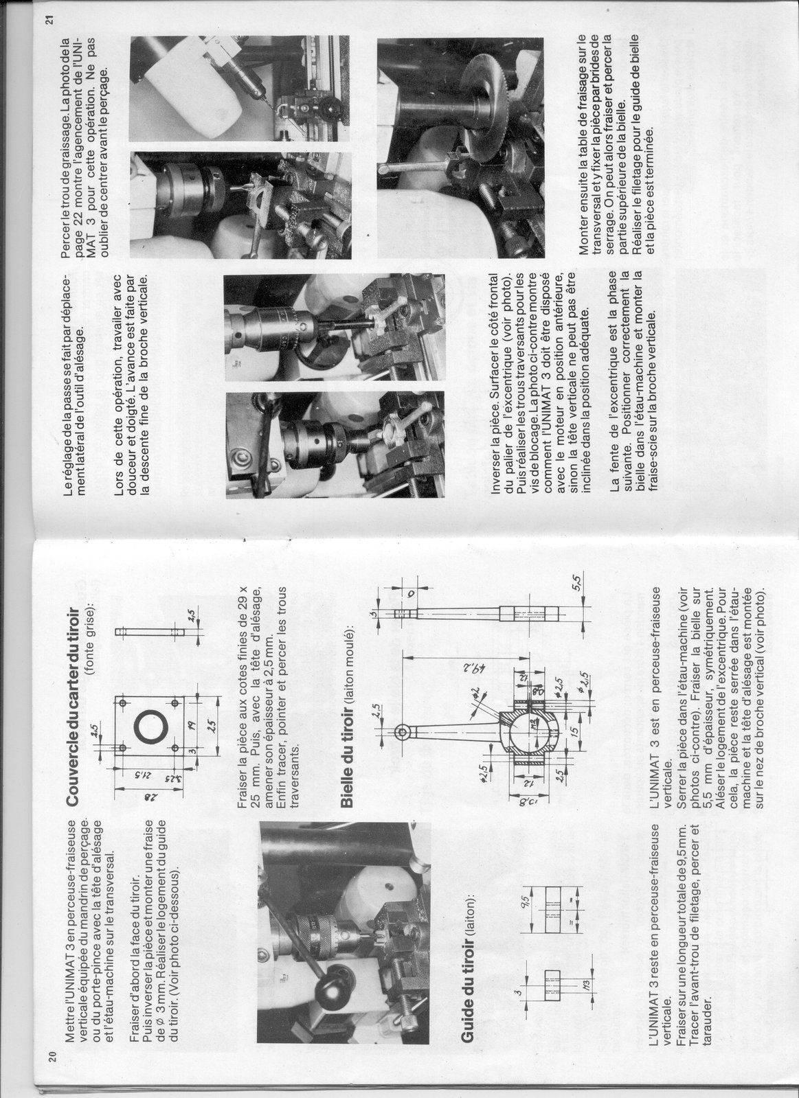 V10-13J.jpg