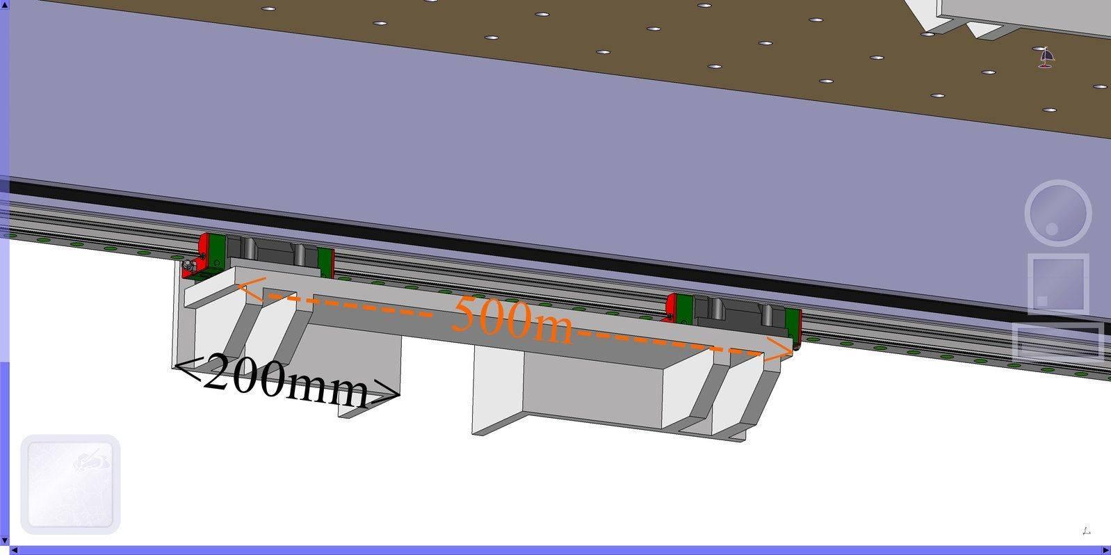 V2.1 L8X jondex.jpg