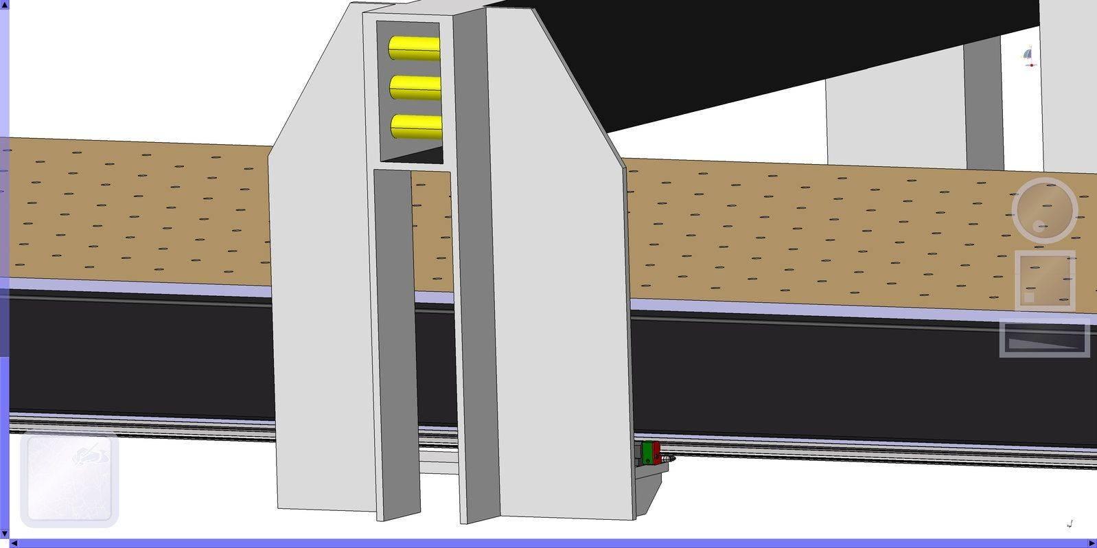 V2.2 L8X jondex.jpg