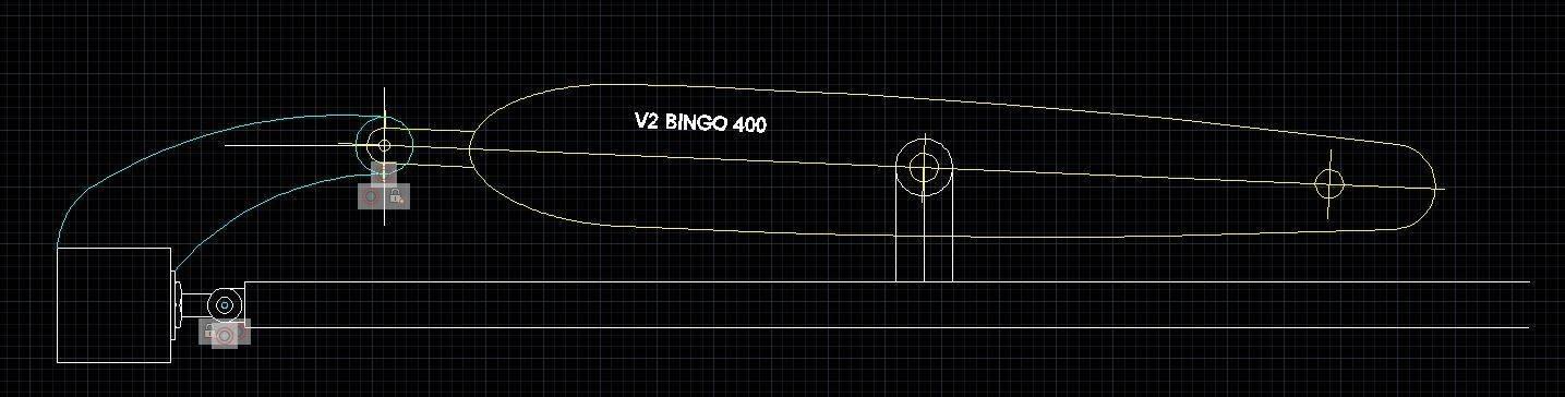 V2 bingo.JPG