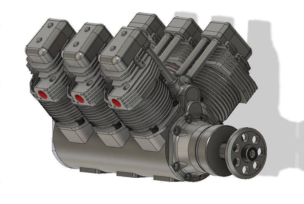 V6 30cc.jpg