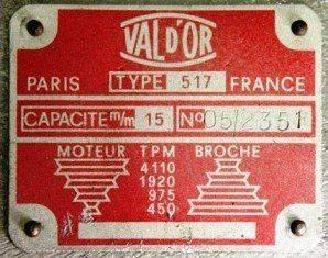 VALdOR517-PlaquePerceuse.jpg