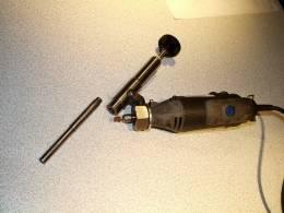 valve-seat-grinder-2.jpg