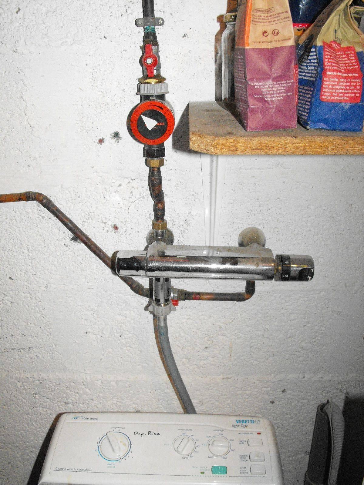 vanne machine a laver.JPG