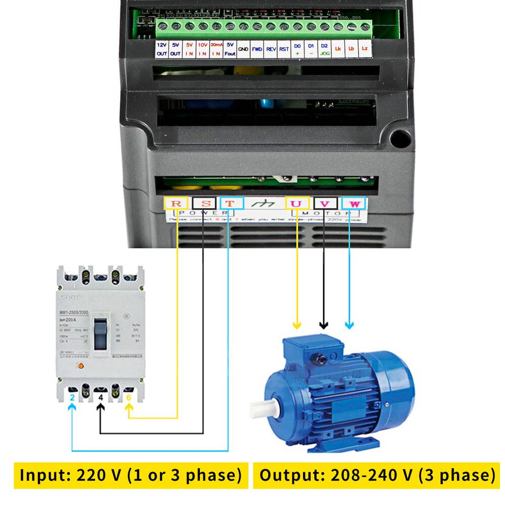 variable-frequency-drive-m100-3.jpg