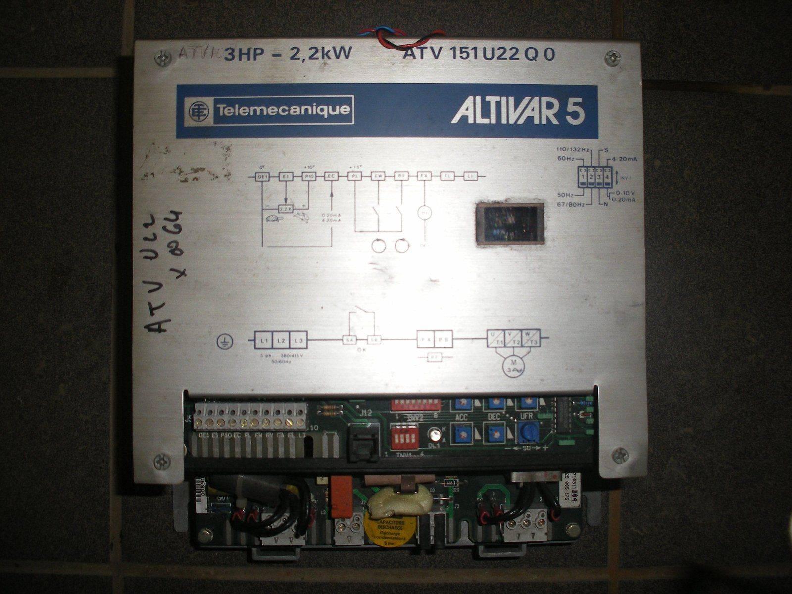 variateur 001.JPG