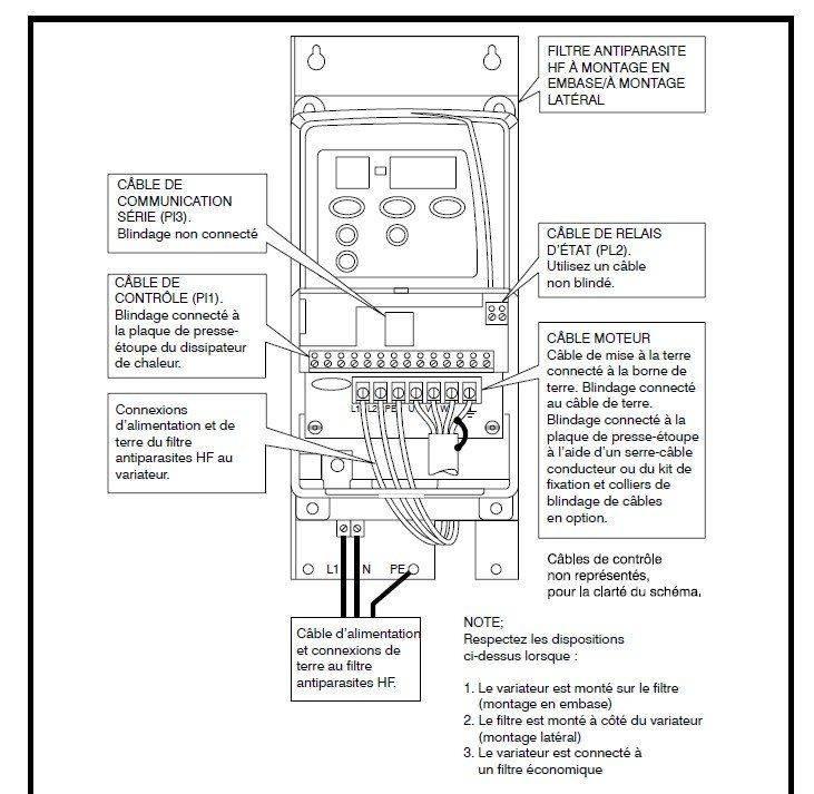variateur 2.jpg