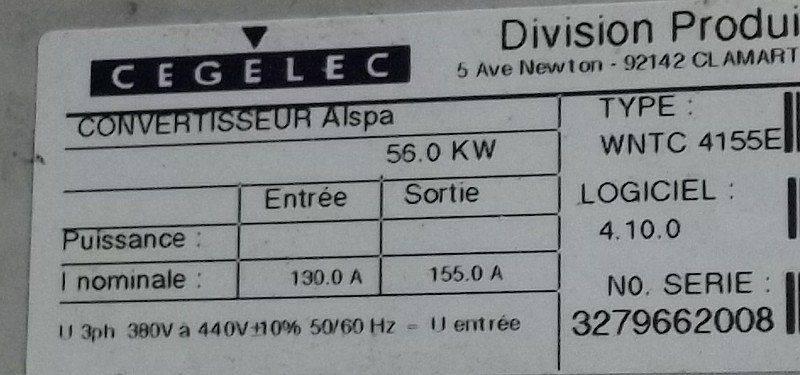 Variateur Cegelec 56 kW plaque sig.jpg