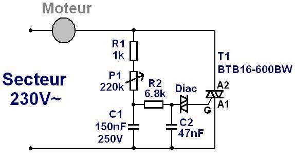 variateur-de-vitesse-pour-moteur-secteur-230v-16a.jpg