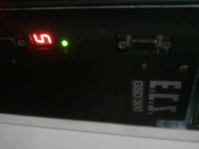 VARIATEUR ECS GSD 300.jpg