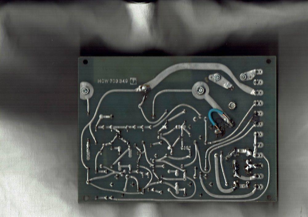 variateur F7M coté pistes.jpg