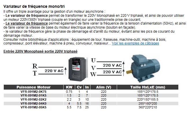 variateur HPP.PNG